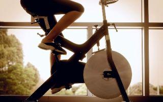 Причины, по которым стоит купить велотренажер