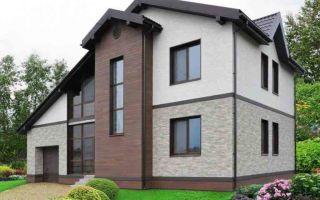 Строительство дома — главное дело жизни