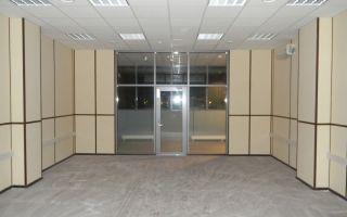 Стеновые отделочные панели Cryplat – инновация от Петербургской компании рынке стеновых панелей