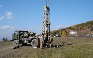 Инженерные изыскания – база качественного и надежного строительства