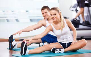 Чем фитнес лучше других видов спорта?