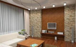 Виды ремонтных работ в квартире