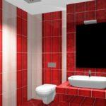 Как выбрать и уложить плитку в ванной