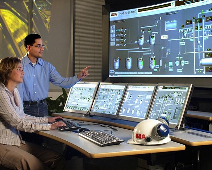 Правила поиска и выбора специального оборудования и техники в сфере строительства