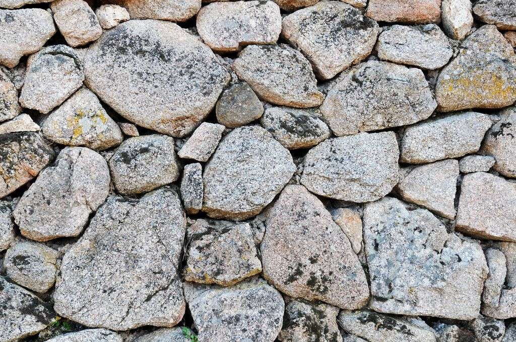 Натуральный камень - за и против